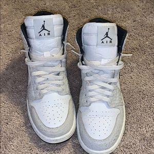 Sale!!!! Jordan 1's